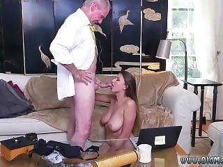 Blonde Teen Gets Dp And Jynx Maze Pov Blowjob And Amateur Teen College