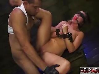 Julia-rough Dildo Xxx Mother Playmate Fetish Tickle Last