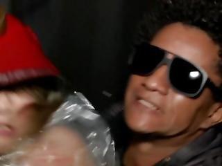 Anale, Bambola, Pompini, Brasiliana, Penetrazione Doppia, Gangbang, Hardcore, Penetrazione, Pornostar, Selvaggio, Sesso