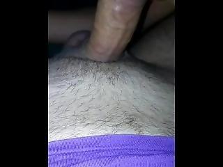 Bulgarian Gipsy Deepthroat