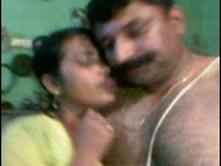 ファッキング, インド人, 結婚した, 妻