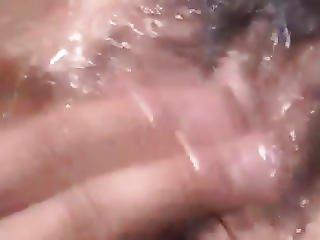 Superb Porn Scenes Along Steamy Japanese,threatening Kanon Hanai