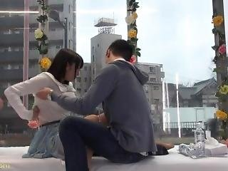 Japanese Hard Sex