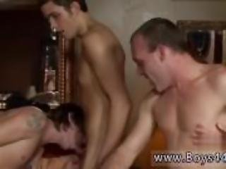Blowjob and facial cumshot photos movie gay