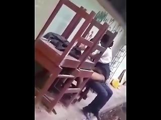 opiskelija amatööri porno