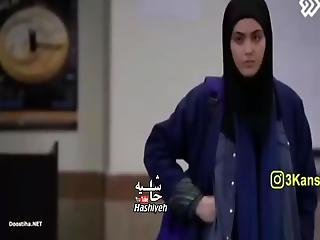 Tiny Arab Muslim Teen Fucked In Ass
