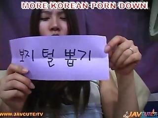 Javcute.tv.korean-porn.18koreanav.com.hlt05