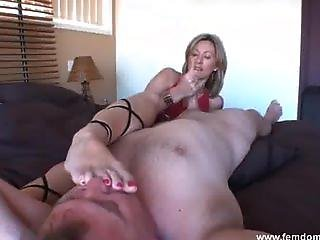 Amatuer porn mother cheets