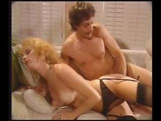 Alicia Monet Sex After A Date