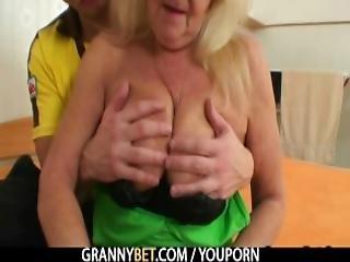 πουτάνα, παιχνίδια, γιαγιά, Granny, ώριμη, μεγάλος, μουνί