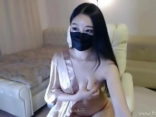 Kbj Asian Webcam 201706020457