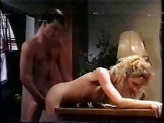 Mega Porn Stars Vol 18 Vintage Hardcore Vhs Full Color Climax
