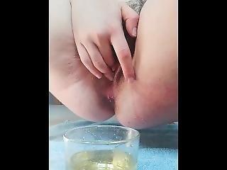 Μεγάλα παλιά τριχωτά μουνιά
