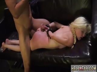 Mistress Kick Slave Face And Metal Bondage Collar Xxx Helpless Teen Piper