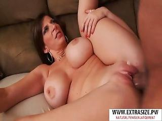 Mature Mother In Law Sara Jay Wants To Fuck Well Teen Bud