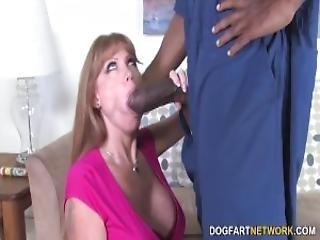 mor live sex cam