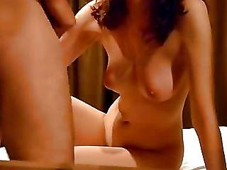 Horny Koreans Homemade Sex Part 3 - 4