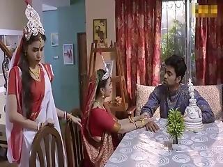 Hot Bengali New Adult Web Series Hd - 2020