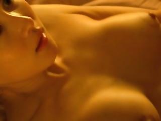 Cho Yeo-jeong Nude Sex - The Concubine - Ass, Nipples, Tit-grab, (jo) (hoo-goong: Je-wang-eui Cheob)