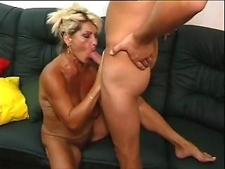 Asslick niche porn videos