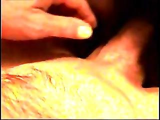 Hairy Bbw Giving Head And Fucking