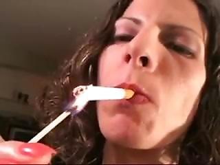 Boazuda, Cigarro, Fetishe, Estrela Porno, Realidade, Sexy, Fumar