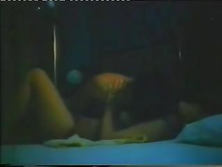 Thai Teen Inlove