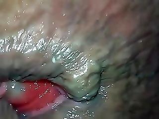 Mature Ass To Mouth