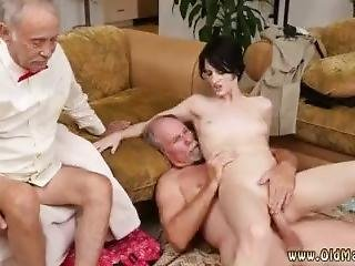 Kayla Teens Trio Pool Hot French Anal Outdoor Ebony Poop