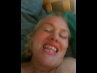 Linda Carol Nude 27