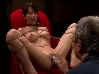 Japanese Milf Fatherinlaw 004 Misaki