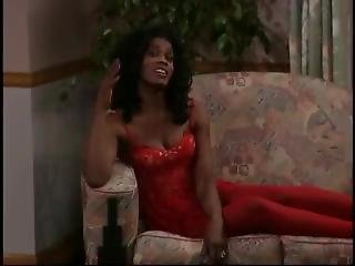 Janet Hubert-whitten Feet 2