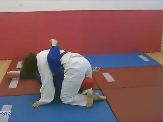 Orsi Judo 2