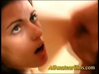 Érett szex masszázs videók