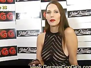 Can bukkake sex videos viktoria ggg are