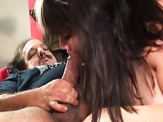 My Beauty Love Deep Sex And Squirting