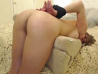 Bdsm Webcam Show