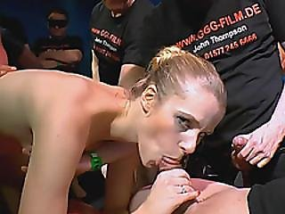 Big Ass Euroslut, Hardcore Bukkare Porn Scenes On Live Cam