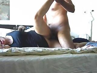 Puta Mexicana Gimiendo Y Cogiendo Rico