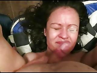 This Is No Way To Treat Your Friends Girlfriend 2
