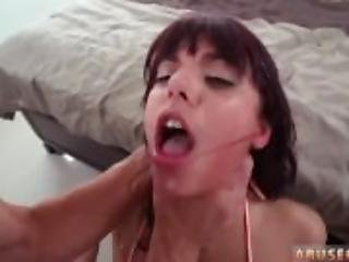 Teen webcam masturbate squirt xxx Gina