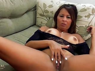 XXX τεράστιο καβλί πορνό