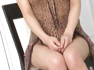 Big Tits, Ryuu Narushima, Craves For A Naughty Play