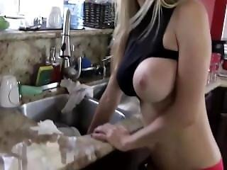 Naked oops gallery