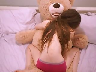 Sinhala hot nude porn sex videos