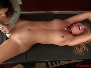 fetisch, lesbisch, orgasmus