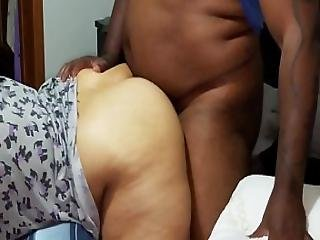 I Was Drunk And Needed To Be Fucked So Bad. Heavyxxxdick Pornxxxlife69