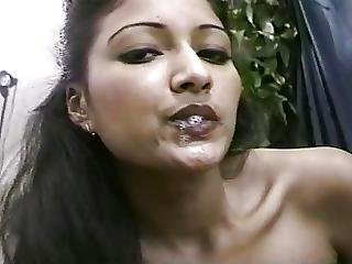 Hot Indian Girl 3 Some