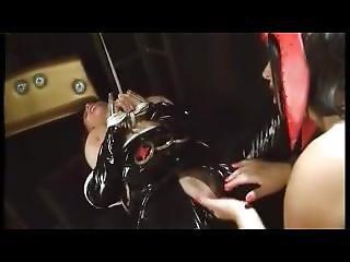 Scarlet Witch Vs Black Widow