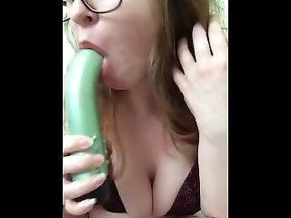 teta grande, friki, masturbación, milf, estriptise, bromeando, jugetes